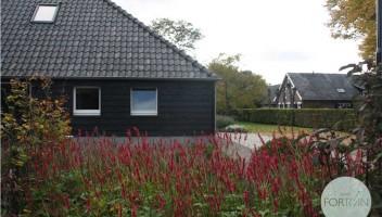 studiofortuin-landschappelijke-tuin-14