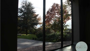 studiofortuin-landschappelijke-tuin-3