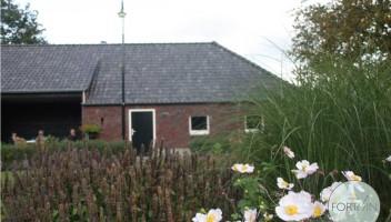 studiofortuin-landschappelijke-tuin-5