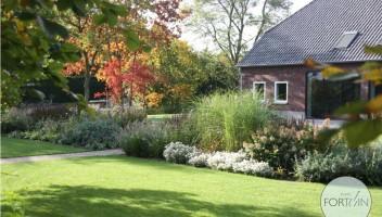 studiofortuin-landschappelijke-tuin-6