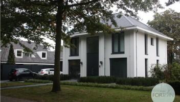 studiofortuin-moderne-tuin-rosmalen-1