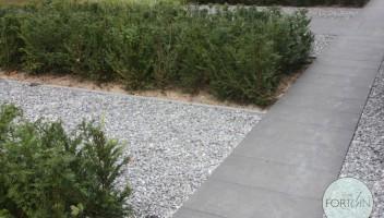 studiofortuin-moderne-tuin-rosmalen-3