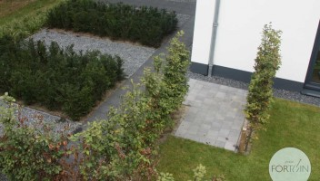 studiofortuin-moderne-tuin-rosmalen-9