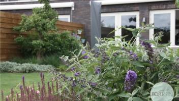 Glooiende tuin 's-Hertogenbosch (11)