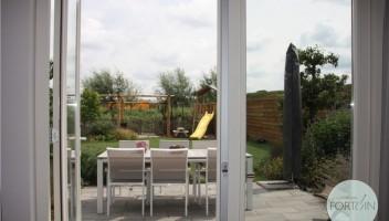 Glooiende tuin 's-Hertogenbosch (13)
