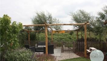 Glooiende tuin 's-Hertogenbosch (5)