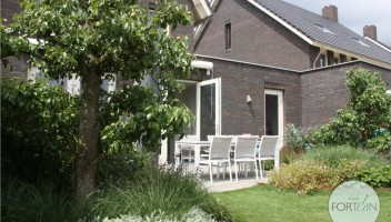 Glooiende tuin 's-Hertogenbosch (8)