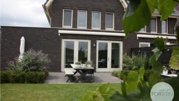 sfeervolle relaxtuin 'sHertogenbosch (10)