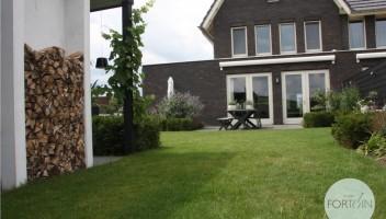 sfeervolle relaxtuin 'sHertogenbosch (8)