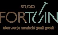 Studio Fortuin